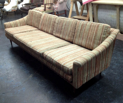 SPRUCE Upholstery Nugget of the Week: New Spruce Furniture ...