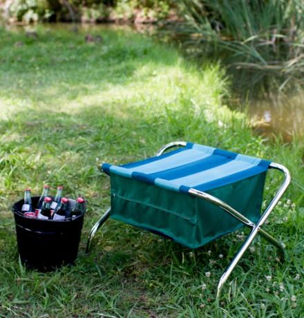 440-460_camping_cart