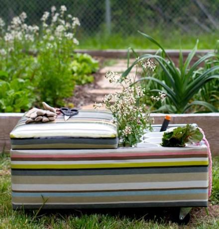 440-460_garden-cart