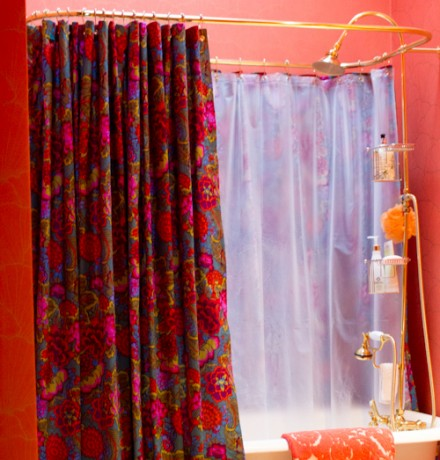 440-460_shower curtain