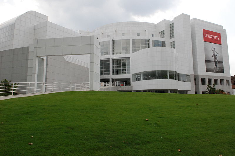800px-High_Museum_of_Art_-_Atlanta,_GA_-_Flickr_-_hyku_(11)