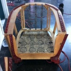 Canon Chair (478x640)-325x436