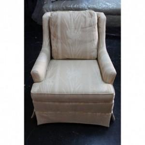 Cream Chair-480x436