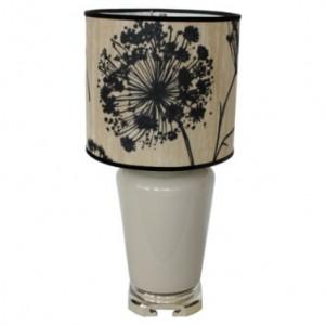 Dandelion-Lamp-700-520x376