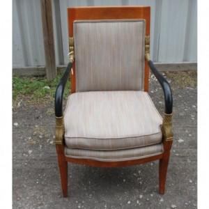 Fish chairs-520x403