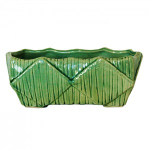 Green-Etched-Planter-700x700