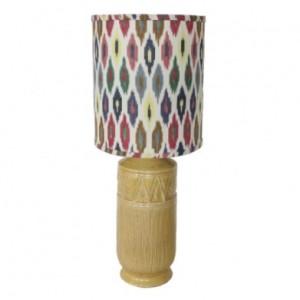 Ikat-Lamp-700-520x391