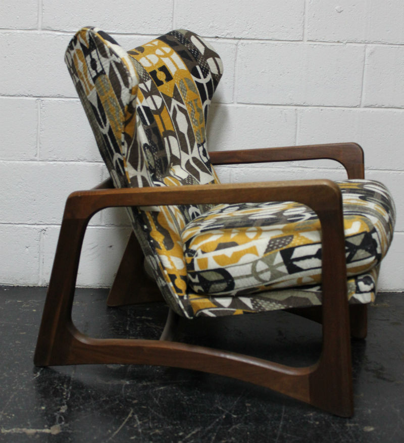Kunz MCM chair before (10) blog side
