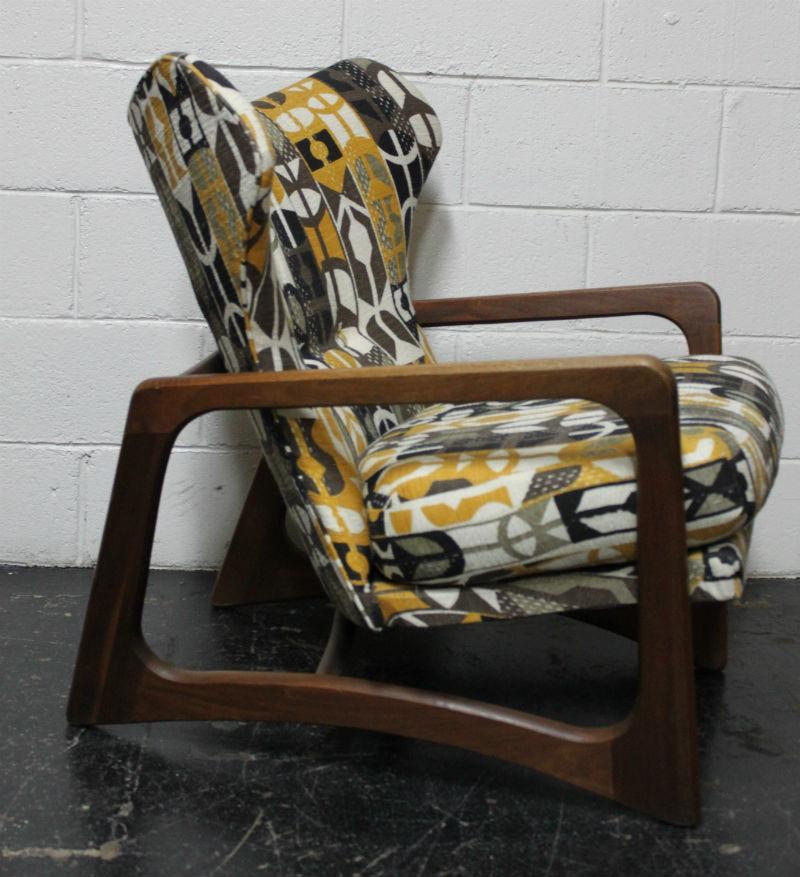 Kunz MCM chair before (10) blog side