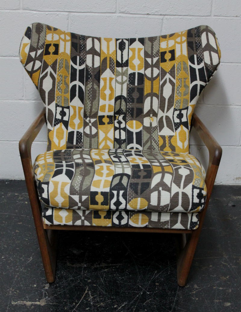 Kunz MCM chair before (13) blog front