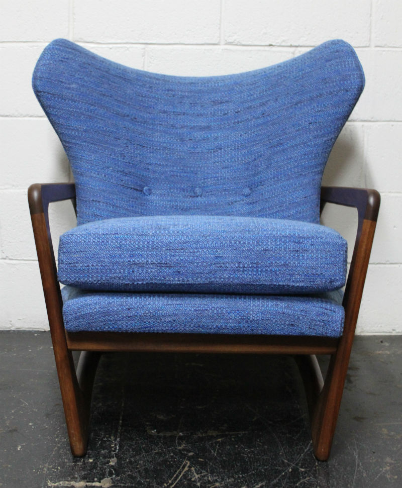 Spruce Upholstery Before And Afters Beating The Winter Blues