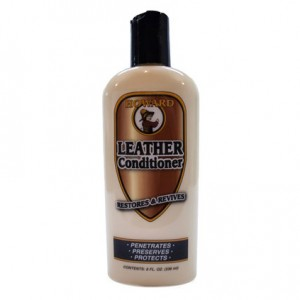 Leather-Conditioner-2-SITE-550