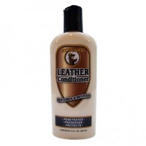 Leather-Conditioner-2-SITE-550