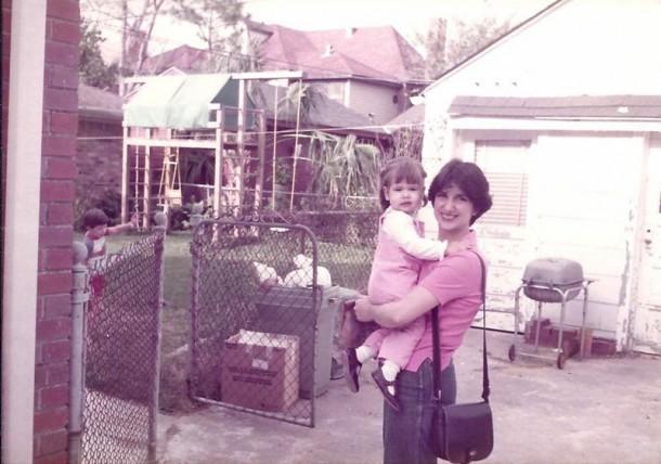 Me_Mom_Houston_edited