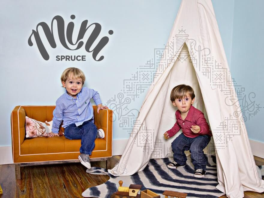 Mini-Spruce-tent-slide