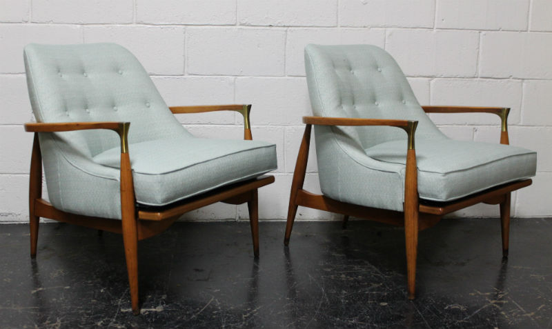 Phillips MCM chairs after  (6) blog