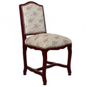 Prairie-Berry-Chair-3-700-520x361