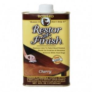 Restora-Finish-900-520x377