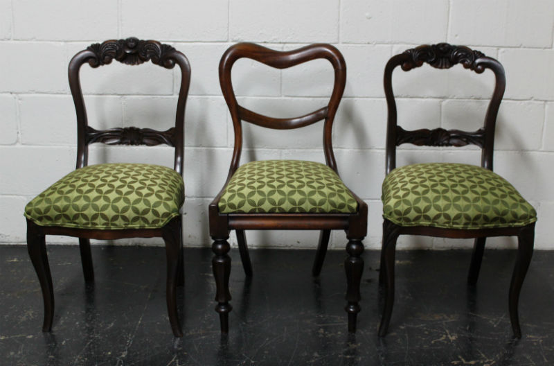 Ruisinger antique chairs after (2)blog