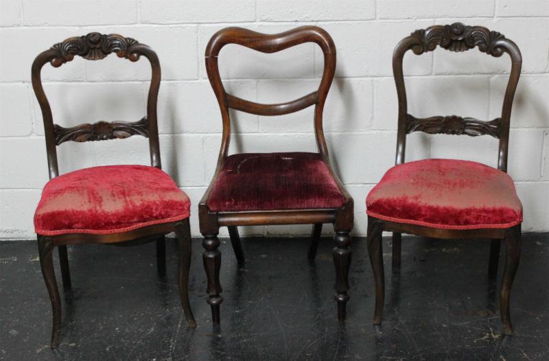 Ruisinger antique chairs before (9) blog