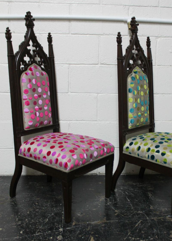 Schrab chairs after blog 2