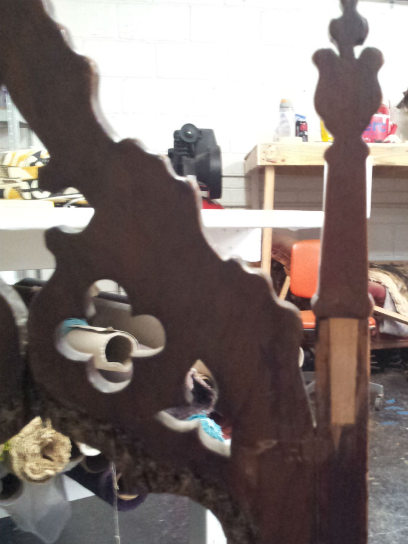 Schrab wood damage blog 2