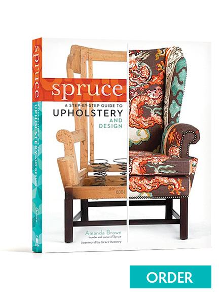 Spruce-Book-440x600