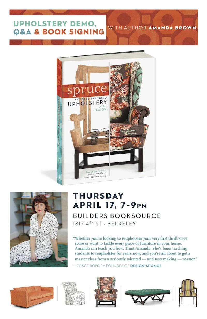 Spruce.Builders