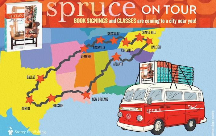 SpruceTour_PC_blog