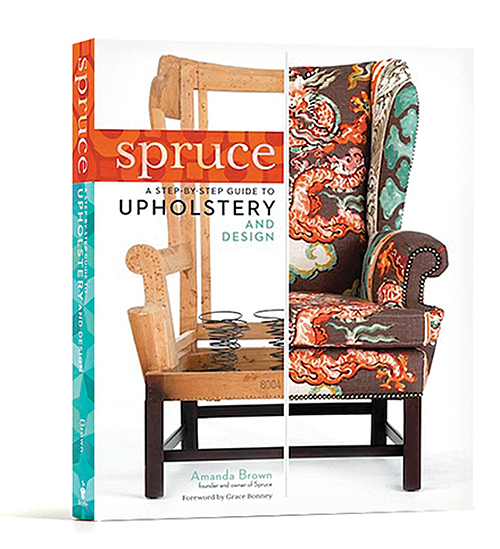 Spruce_Cover
