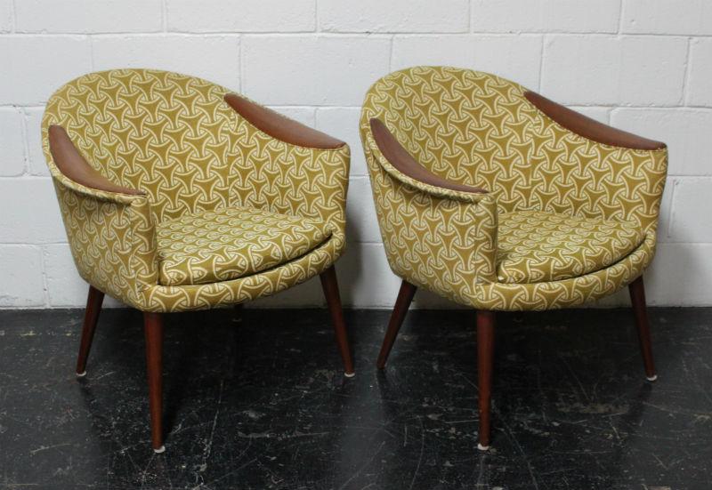 Tsai chairs before 3 blog