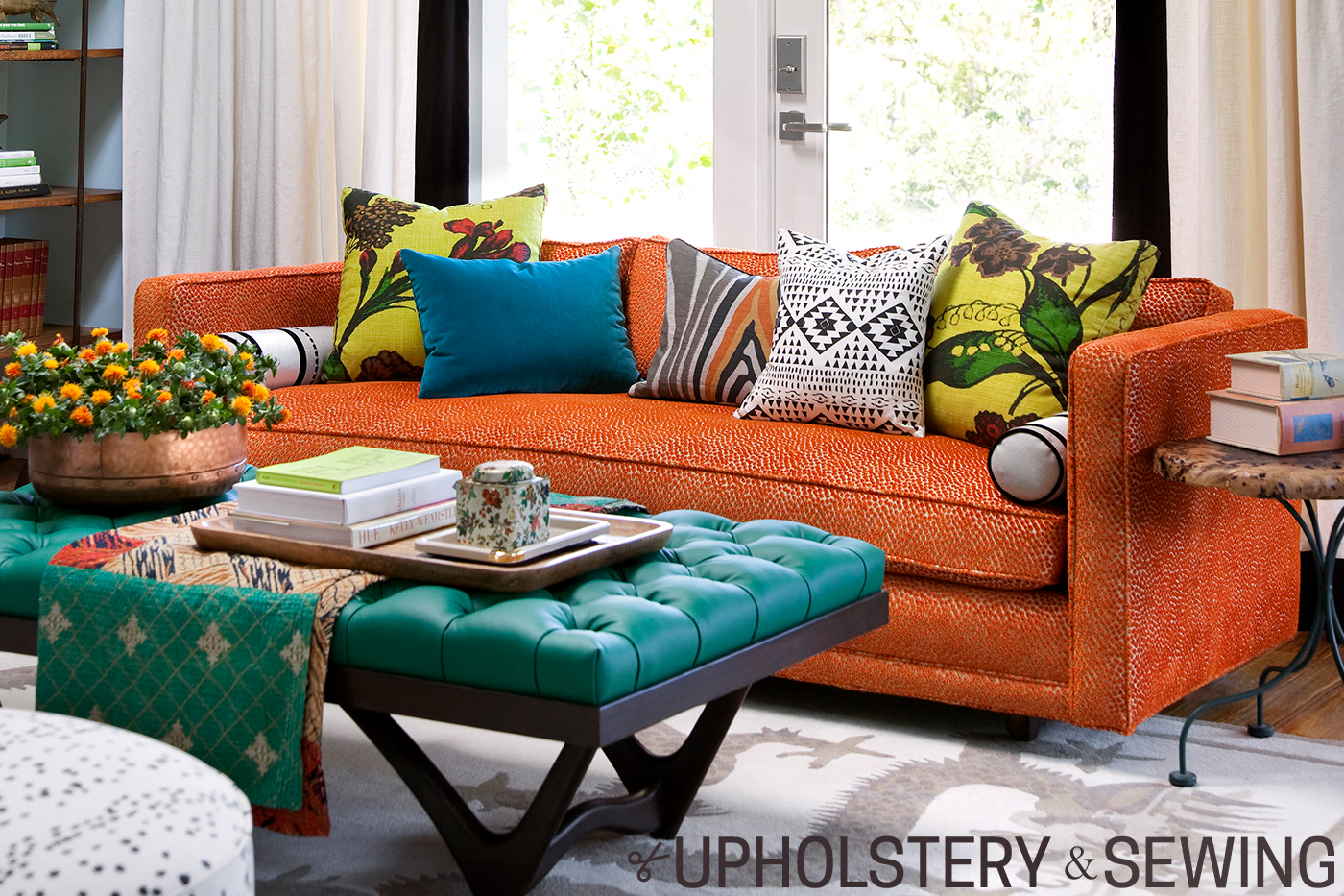 UPHOLSTERY&SEWING_SLIDE_B