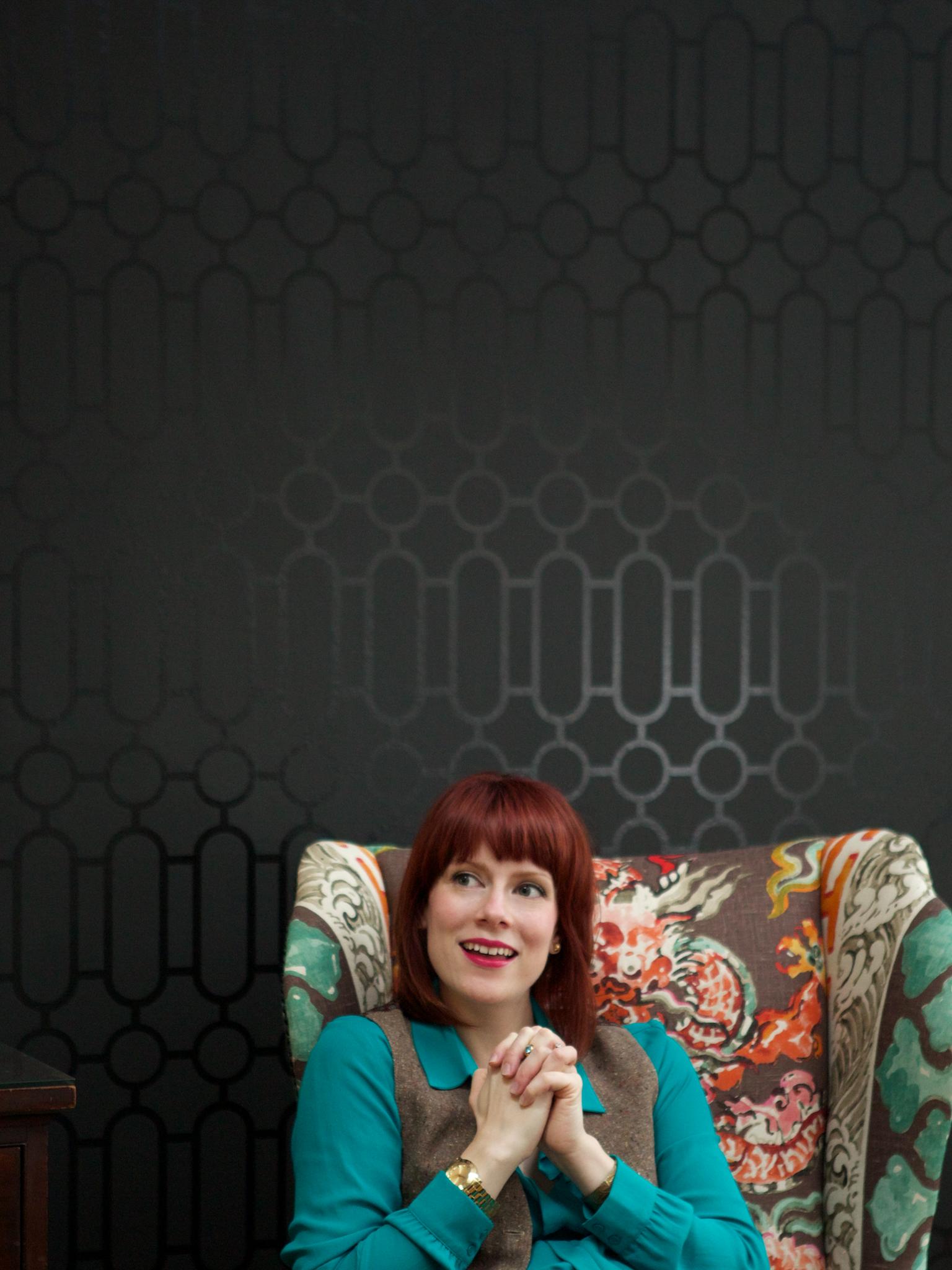 amanda-brown-spruce-upholstery-Citygram_Austin_2014-771