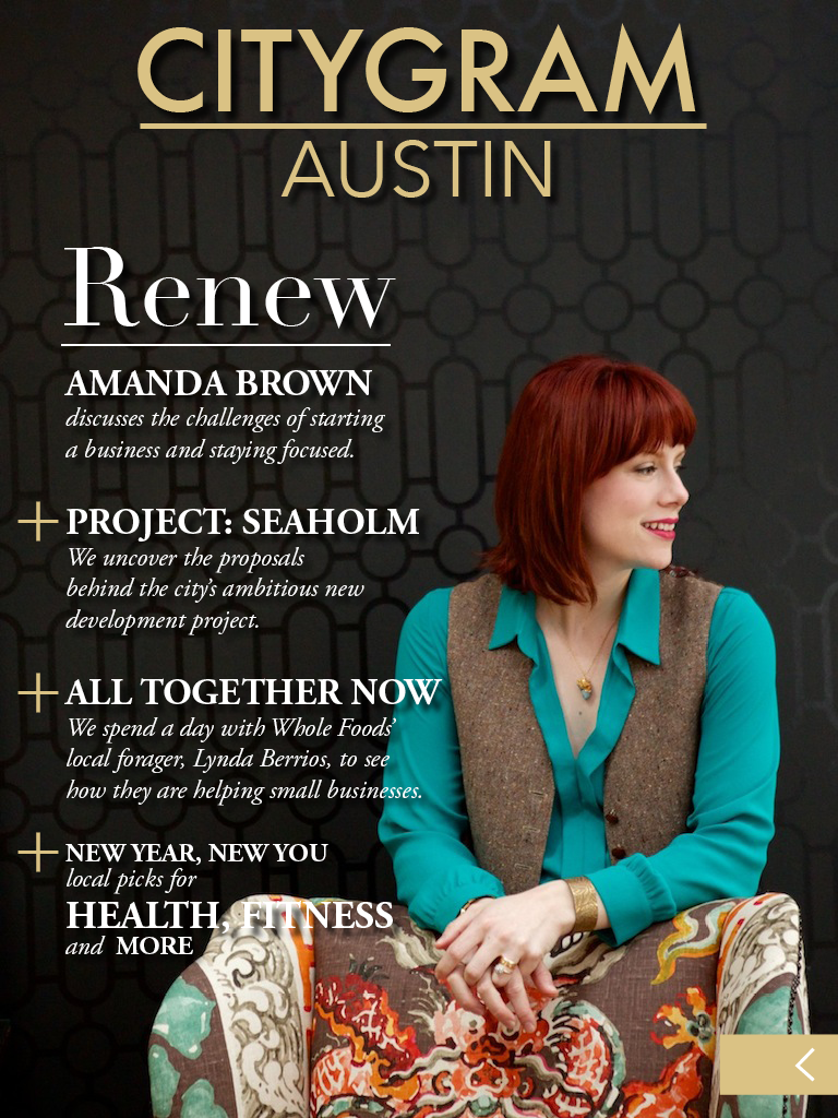 amanda-brown-spruce-upholstery-citygram-austin-cover