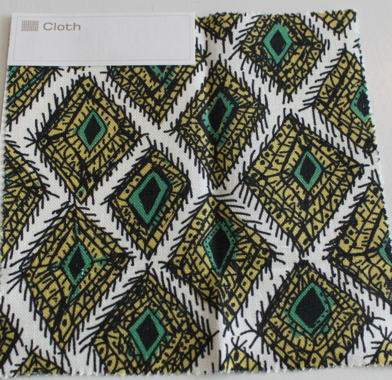 cloth africana 3
