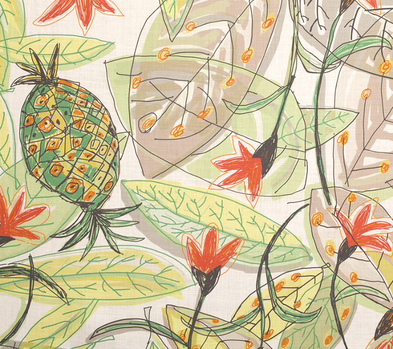 happy flowers in berry blog