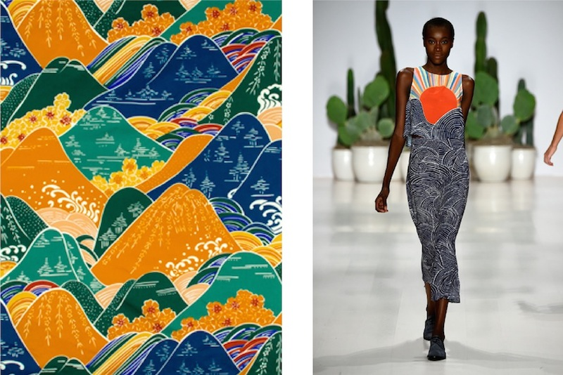 katherine's fabric1