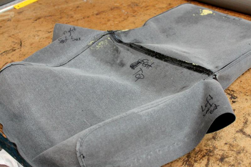 label old pattern 1