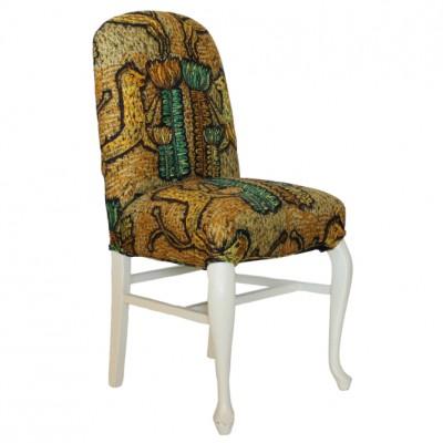lion-chair-900