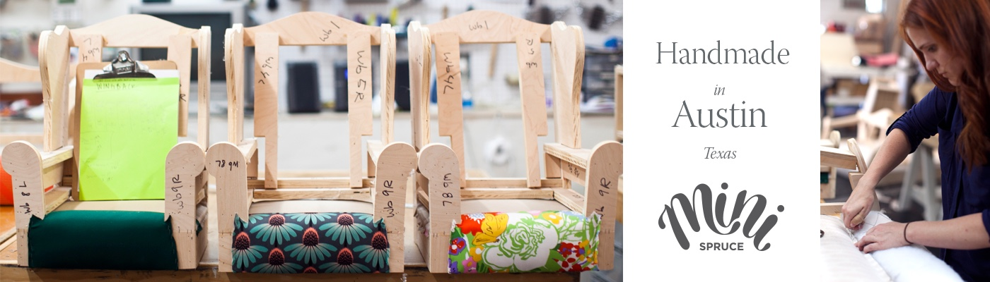 minispruce-handmade