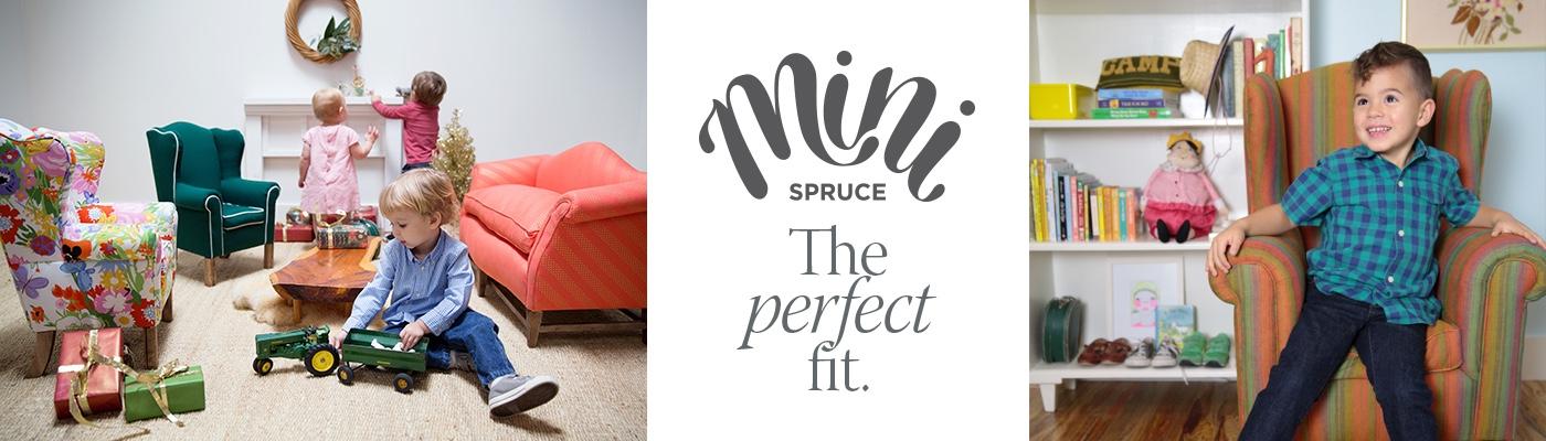 minispruce-perfectfit