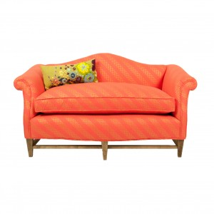 orangeandgoldcamelback2