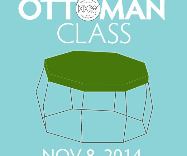 ottoman class_final