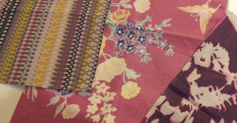 pantone blog fabric pics