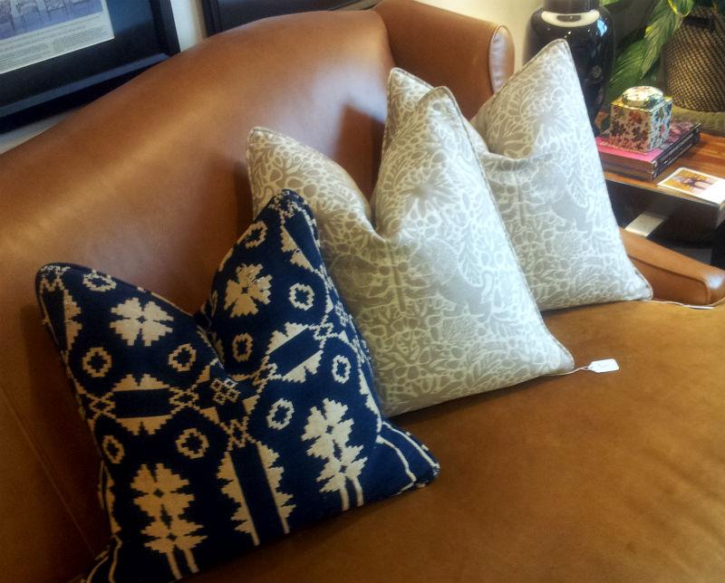 retail pillows march 2014