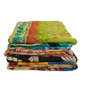 sari blankets_1