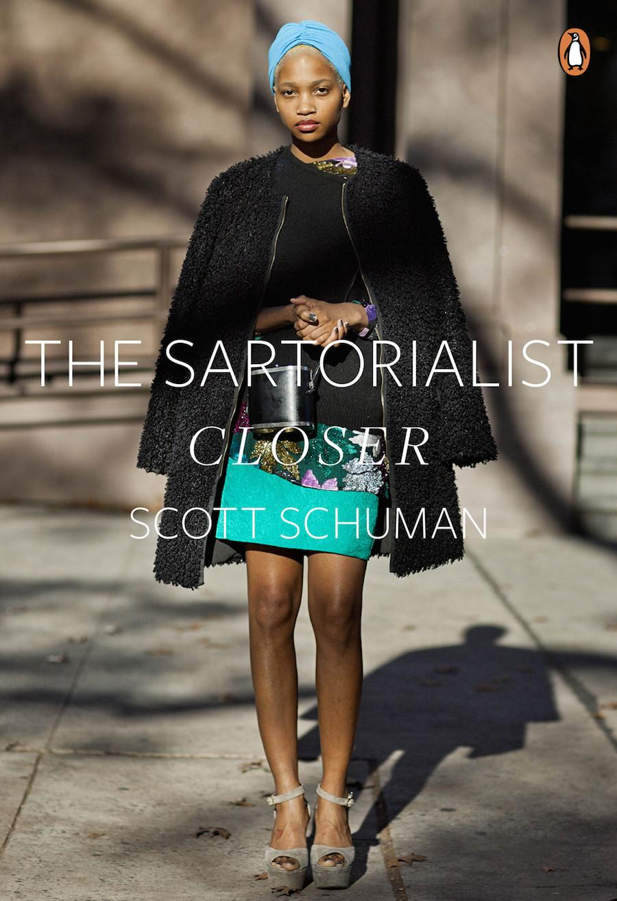 sartorialist