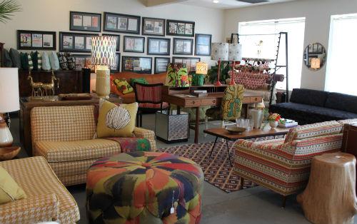 shop rearrangement summer 2013