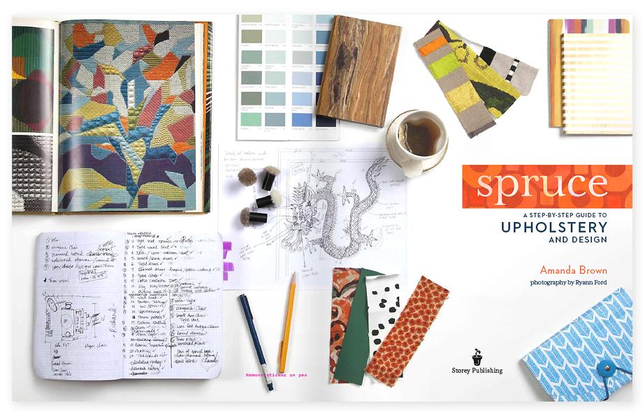 spruce-intro_good