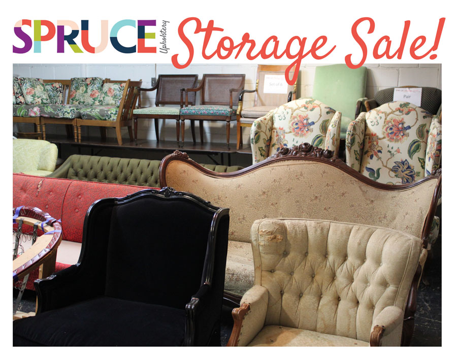 storagesalepostcard
